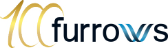 Furrows Group