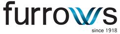 Furrows Group
