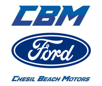 Chesil Beach Motors Ltd