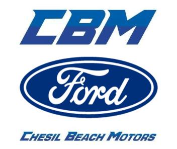 Chesil Beach Motors Ltd