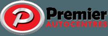 Premier Autocentres