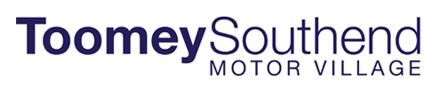 Toomey Southend