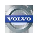 Volvo Motability Offers