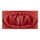 Kia Motability Offers
