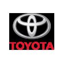 Toyota Motability Offers