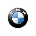 BMW Motability Offers