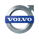 Volvo Motability Offers