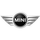 Mini Motability Offers