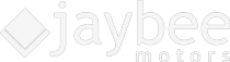 Jaybee Motors