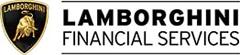 Lamborghini Financial Services