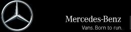 Mercedes-Benz Retail Group