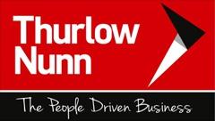 Thurlow Nunn
