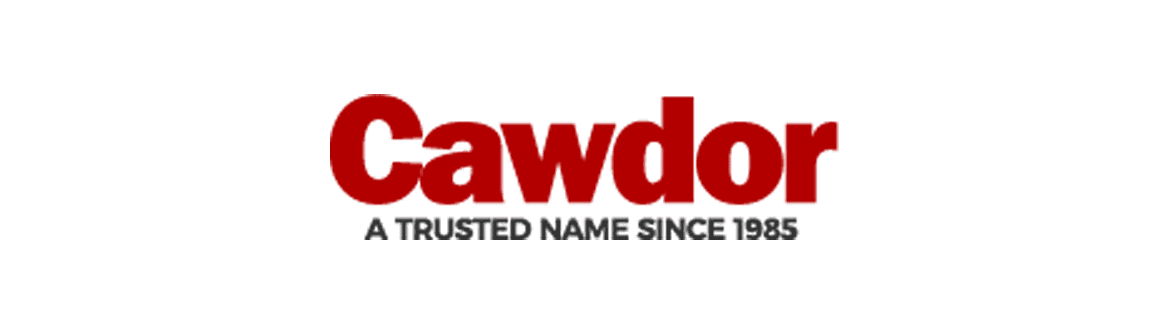 Value Your Vehicle | Cawdor Cars