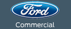 Ford Commercials