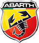Abarth Logo