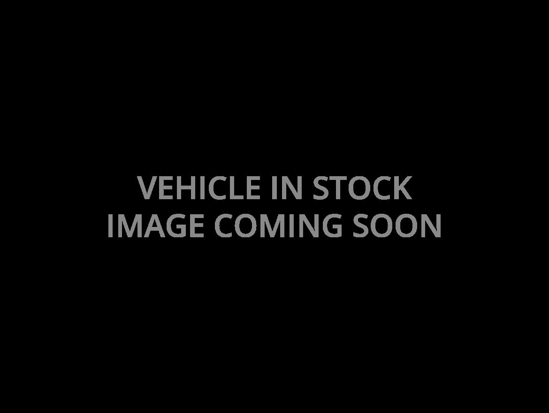 Hyundai Tucson CRDI SE NAV BLUE DRIVE