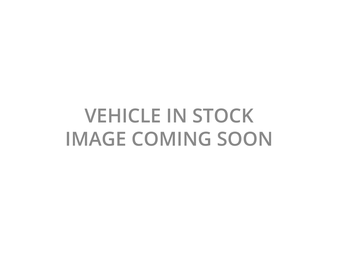 Citroen Dispatch 1.6BlueHDi (115)(EU6) Enterprise M 1000 Panel Van