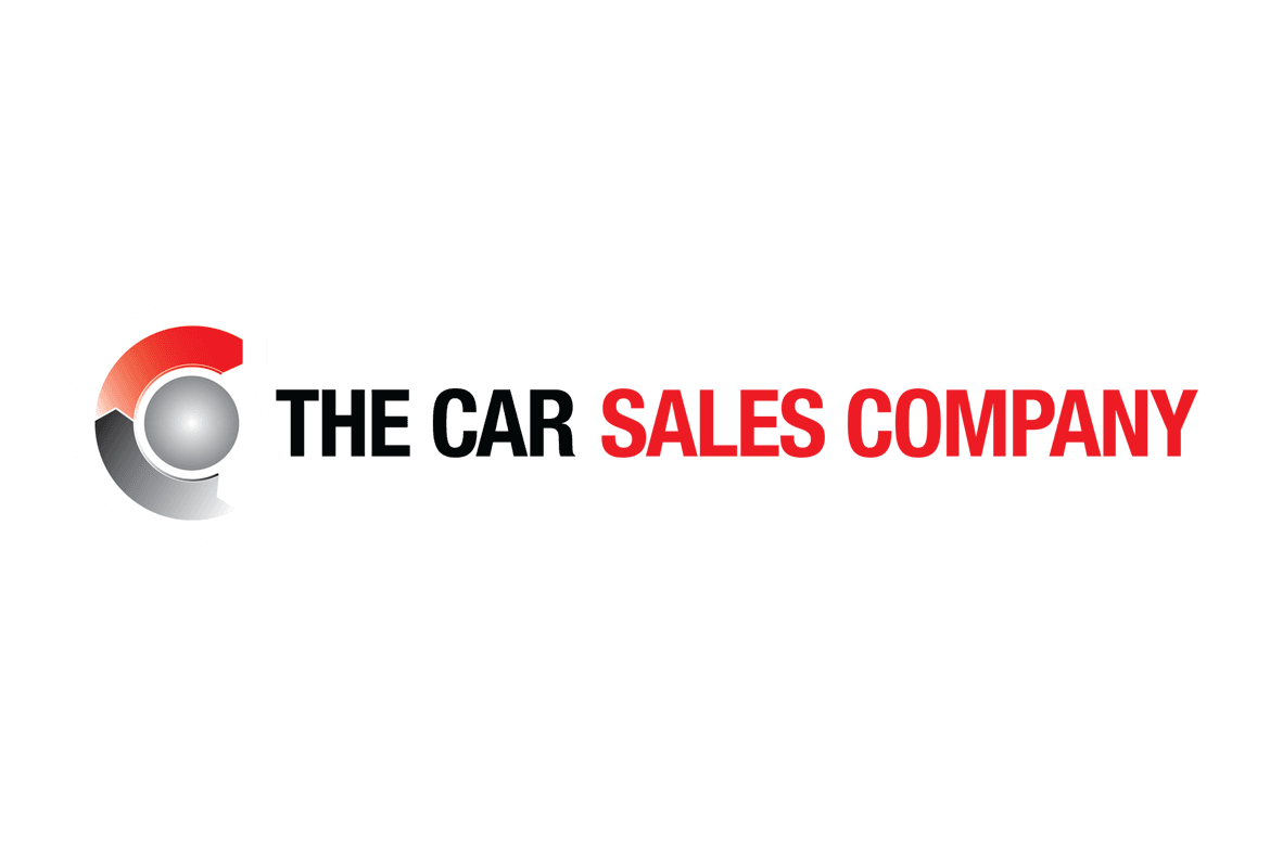 Our Locations Bury Lancashire Greater Manchester The Car