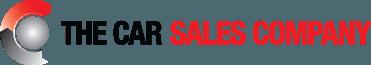 The Car Sales Company Bury Ltd