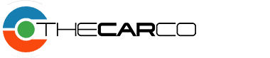 The Car Co