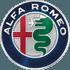 Alfa Romeo New Cars