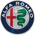 Alfa Romeo Offers