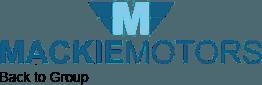 Mackie Motors