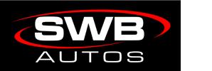 SWB Autos