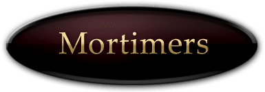 Mortimers Prestige