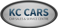 KC Car Sales
