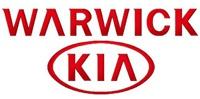 Warwick Kia