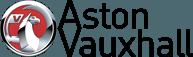 Aston Vauxhall
