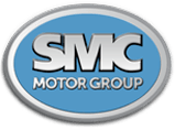 SMC Motor Group