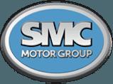 SMC Motor Group