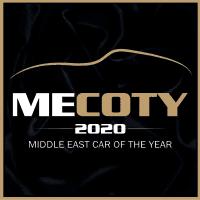 Mecoty Logo