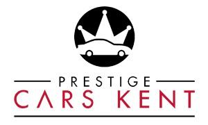 Prestige Cars Kent