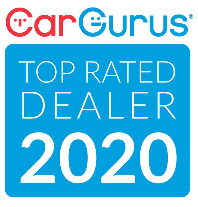 Car Gurus