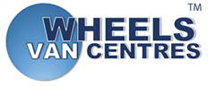 Wheels Van Centre