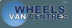 Wheels Van Centre