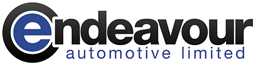 Endeavour Automotive Group