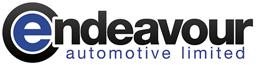 Endeavour Automotive Group