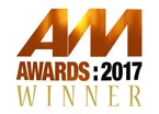 AM Awards 2017 Winner Endeavour Automotive