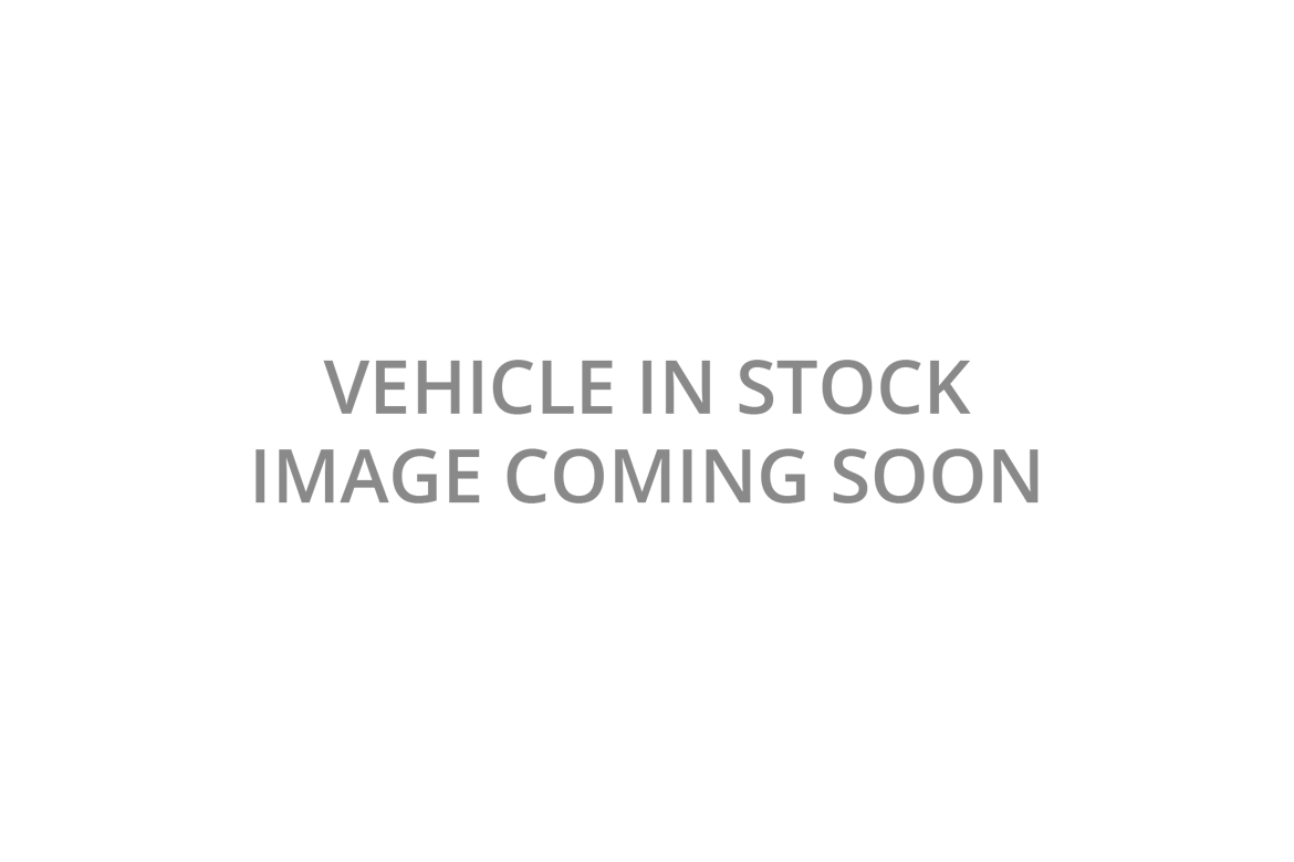 Hyundai i20 1.2 Active (85 PS) 5 Door