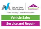 The Motor Ombudsman