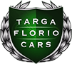 Targa Florio Cars Ltd