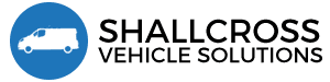 Shallcross Vehicle Solutions