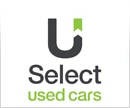Select used cars