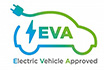 Electric Vehicle Approved