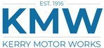 Kerry Motor Works