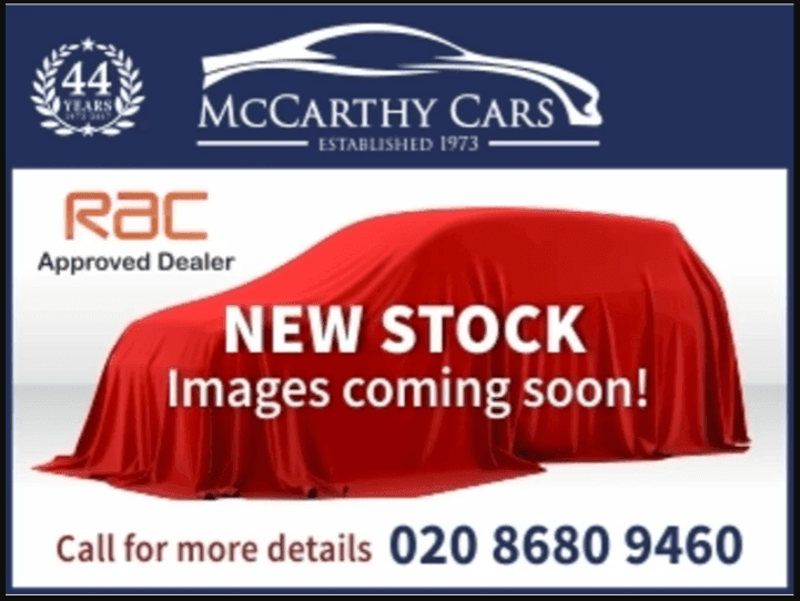 BMW Z Series Z4 2.0i 150 BHP 6 Speed Convertible Electric Hard Top Full Leather Climate Control Same Private Owner for more than the last 3 Years Only 42,000 Miles Service History Vehicle Previously Supplied By Us 07-Reg